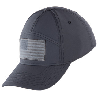5.11 Tactical MenS Operator 2.0 A-Flex Cap-511