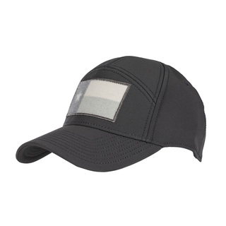 5.11 Tactical Texas Operator 2.0 Hat-