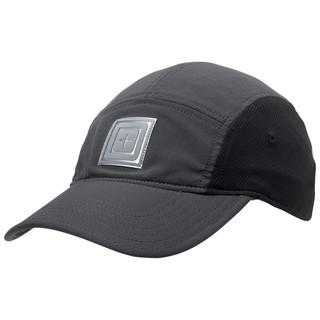5.11 Recon® Cap