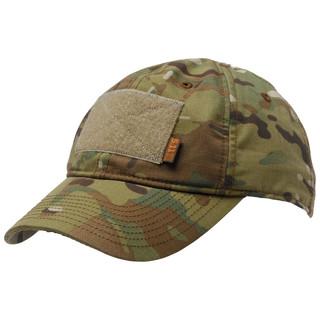 5.11 Tactical Mens Multicam® Flag Bearer Cap-5.11 Tactical