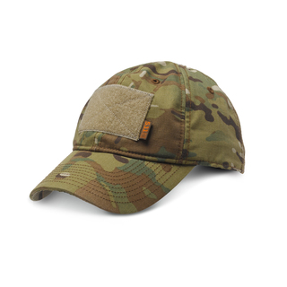 5.11 Tactical Men Multicam Flag Bearer Cap-511