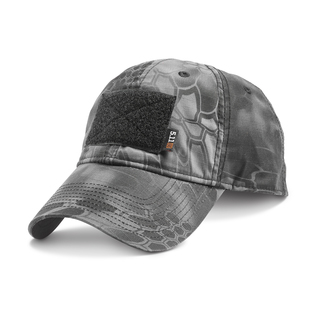 5.11 Tactical MenS Kryptek Cap-5.11 Tactical