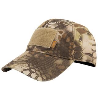 5.11 Tactical Kryptek® Cap