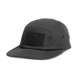 5.11 Tactical AmericaS Cap