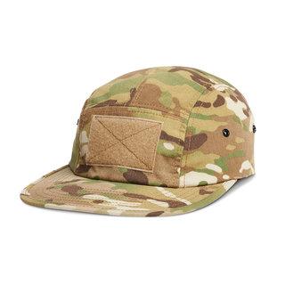 5.11 Tactical Mens AmericaS Cap-5.11 Tactical