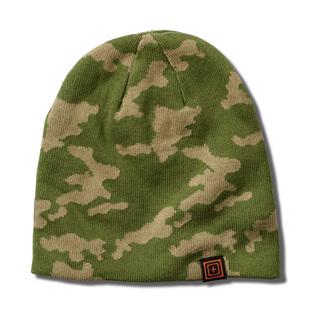 5.11 Tactical MenS Jacquard Beanie-511
