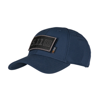 5.11 Tactical MenS Hawkeye A Flex Cap-