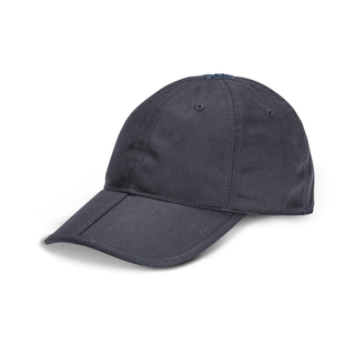 5.11 Tactical Foldable Uniform Hat-511