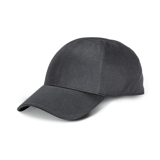5.11 Tactical Xtu Hat-