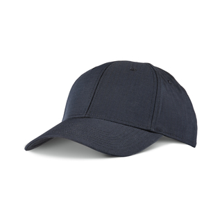 5.11 Tactical Fast Tac Uniform Hat-5.11 Tactical