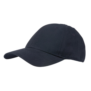 5.11 Tactical Fast Tac Uniform Hat-511