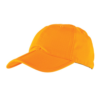 5.11 Tactical Hi-Vis Foldable Uniform Hat-511