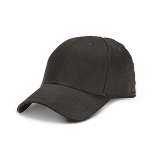 5.11 Tactical Flex Uniform Hat-5.11 Tactical