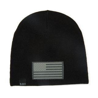 5.11 Tactical Flag Bearer Beanie-5.11 Tactical