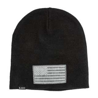 5.11 Tactical Flag Bearer Beanie-511