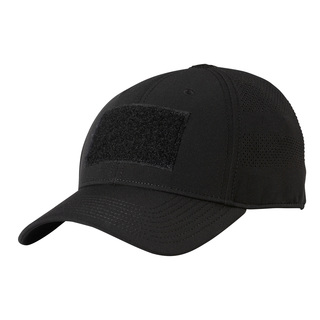 5.11 Tactical Vent-Tac Hat-