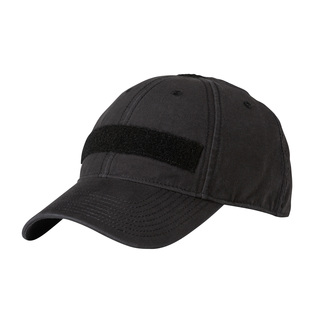 5.11 Tactical Name Plate Hat-