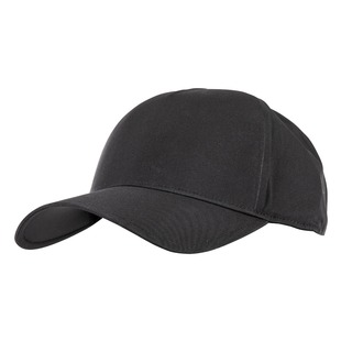 5.11 Tactical Duty Rain Cap-511
