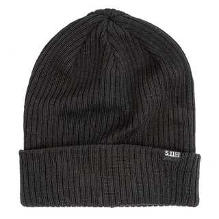 5.11 Tactical Rollout Beanie-