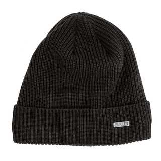 5.11 Tactical Husk Beanie-5.11 Tactical