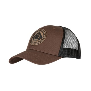 5.11 Tactical Brew Grounds Trucker Cap-