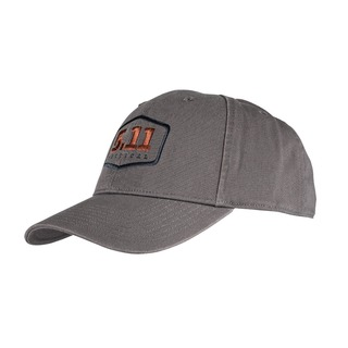 5.11 Tactical Gas Station Cap-