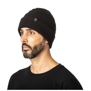 5.11 Tactical Last Stand Beanie-