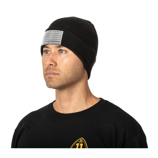 5.11 Tactical Cuffed Flag Bearer Beanie-511