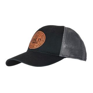 5.11 Tactical Purpose Built Trucker Cap-