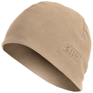 5.11 Tactical Watch Cap-