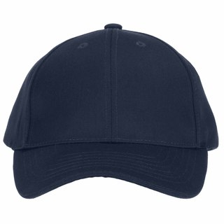 5.11 Tactical Adjustable Uniform Hat-5.11 Tactical