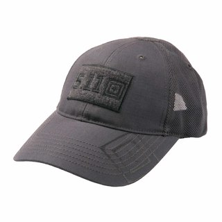 5.11 Tactical Crosswind Cap-5.11 Tactical