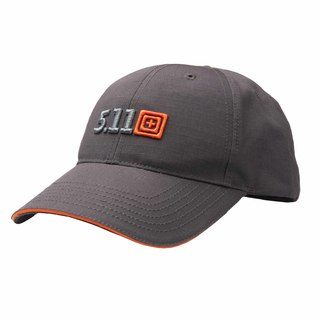 2013 Promotional Hat