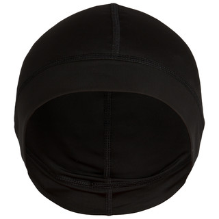 5.11 Tactical MenS Under-Helmet Skull Cap-