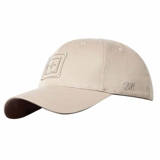Zero Dark Hundred Hat