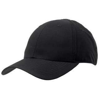 5.11 Tactical MenS Taclite Uniform Cap-