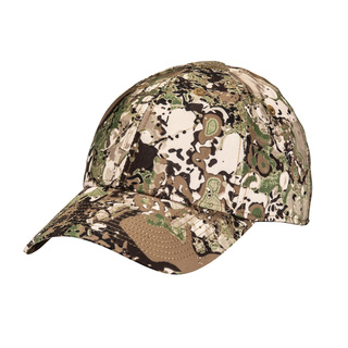 5.11 Tactical Geo7 Uniform Hat-5.11 Tactical