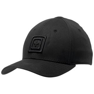 SCOPE A FLEX CAP-