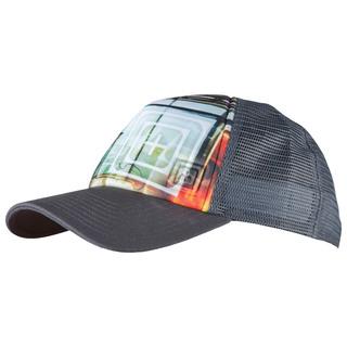 f9bea4ca828c7 Buy Shop Headwear – TRU-SPEC Online in VA – GIS Inc