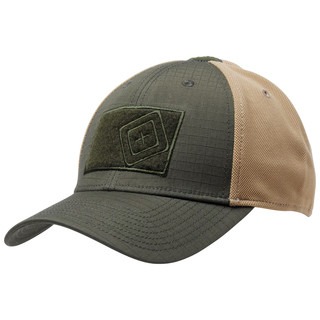 5.11 Tactical MenS Downrange Cap-