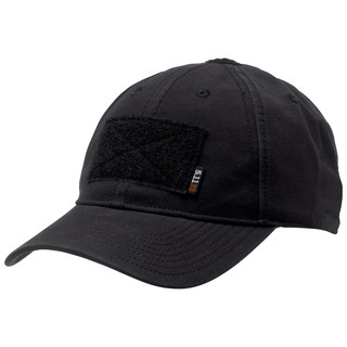 5.11 Tactical Men Flag Bearer Cap-511