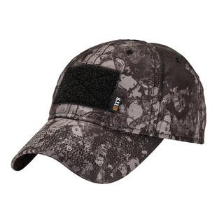 5.11 Tactical Geo7 Flag Bearer Cap-5.11 Tactical