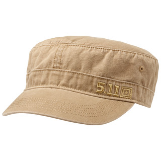 5.11 Tactical Boot Camp Hat-5.11 Tactical