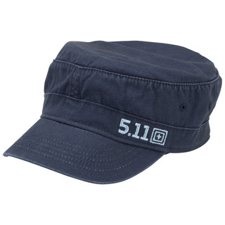5.11 Tactical Boot Camp Hat-511