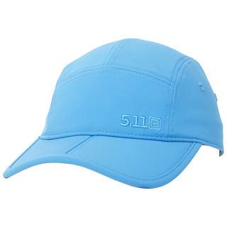 5.11 Tactical Men Bill Fold Cap-511