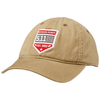5.11 Tactical MenS Mission Ready™ Cap-5.11 Tactical