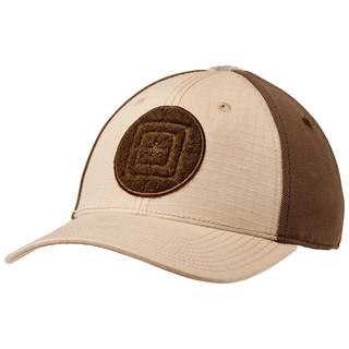 5.11 Tactical MenS Downrange Cap 2.0-