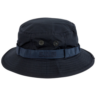 5.11 Tactical MenS 5.11 Boonie Hat-5.11 Tactical