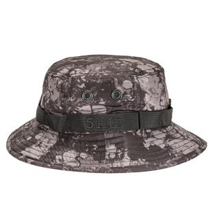 5.11 Tactical Geo7 Boonie Hat-5.11 Tactical
