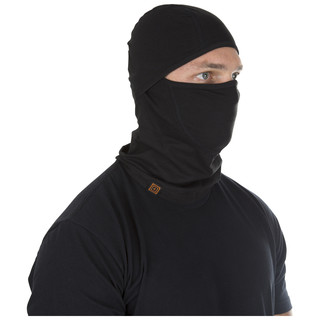 MenS 5.11 Balaclava From 5.11 Tactical-